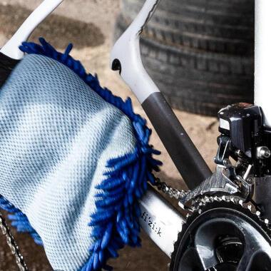 CYCLING | BIKE MAINTENANCE 3 TIPS FOR BEGINNERS