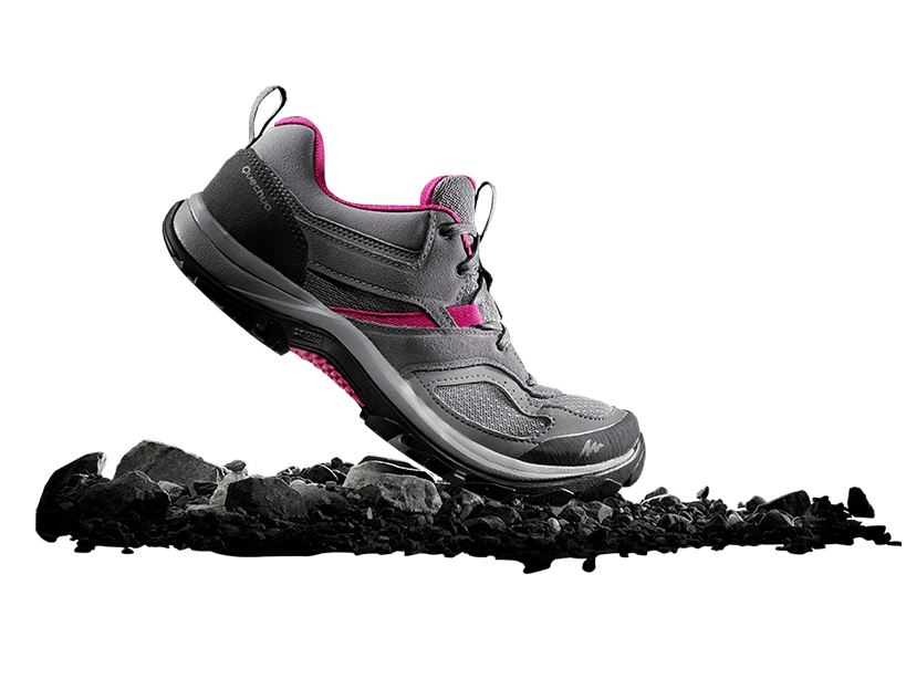 Chaussure MH100 LOW Femme