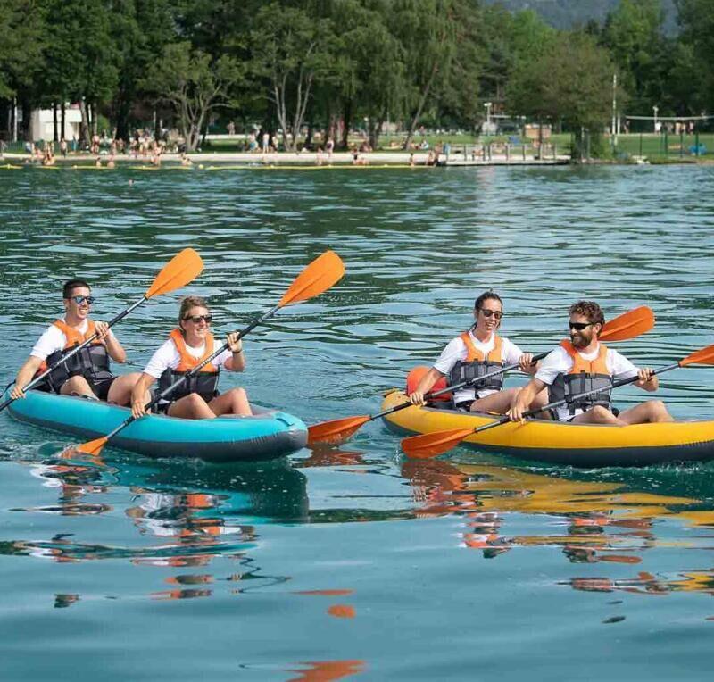 canoe_kayak_CS