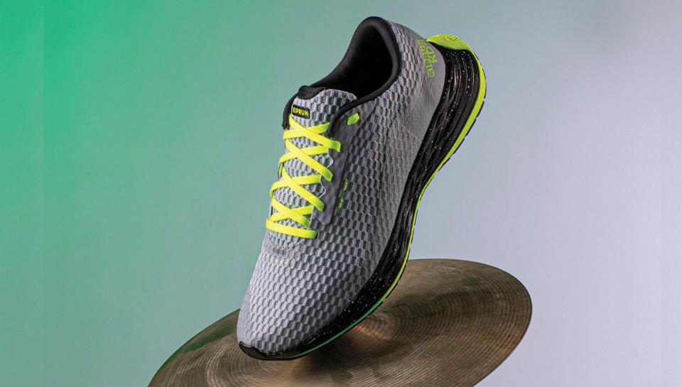 Chaussure Running KDPlus Homme