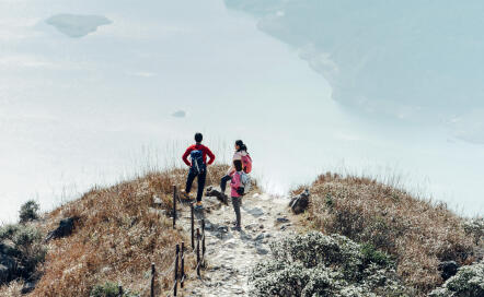 3%20scenic%2C%20beautiful%20hiking%20routes%20for%20beginners.jpg