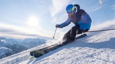 decouvrir-le-ski-de-piste.jpg
