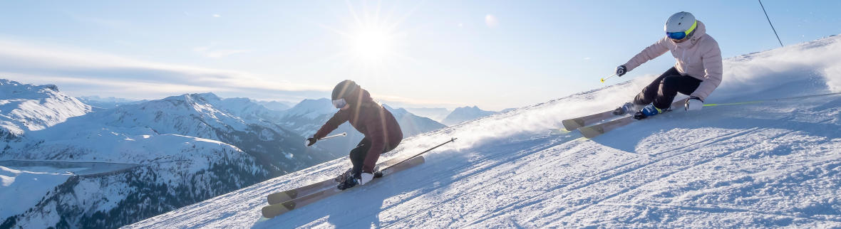 looking after your ski helmet properly with wedze's advice