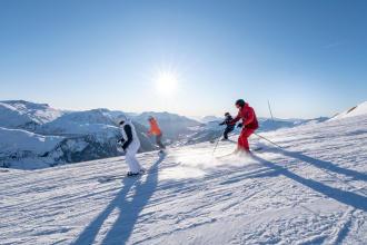 choisir pratique ski teaser