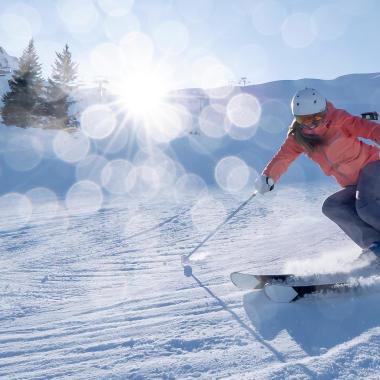 visuel-taille-chaussures-ski