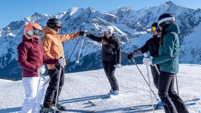 teaser_pourquoi_prendre_assurance_ski.jpg