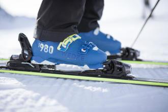 adjusting ski bindings properly teaser