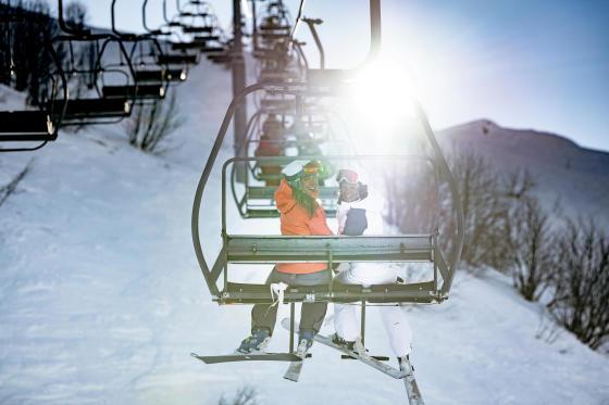 ski lifts teaser