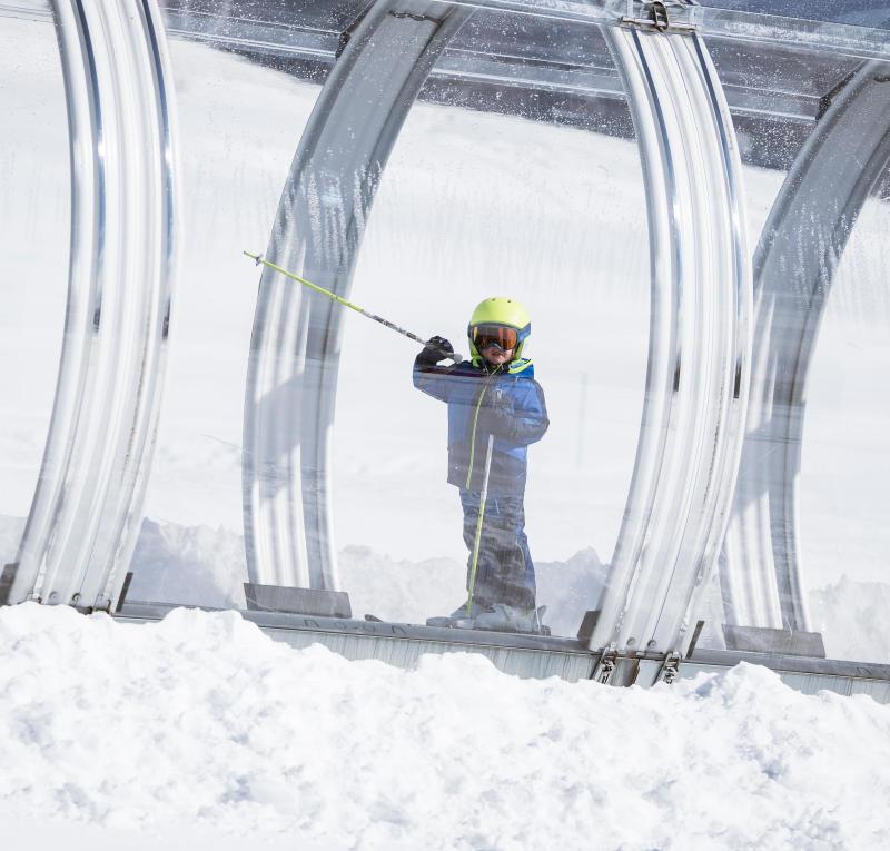 quel-age-ski-enfant