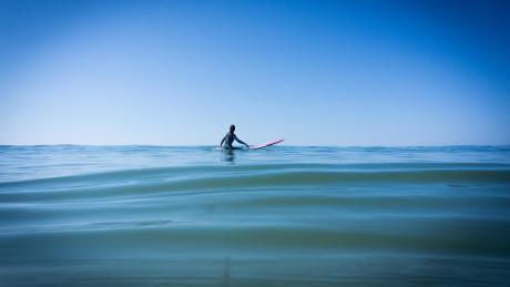 surf_bienfaits_bénéfices_KimHertogs_belgique