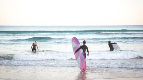 surf_bienfaits_bénéfices_KimHertogs
