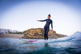 surf_bienfaits_KimHertogs