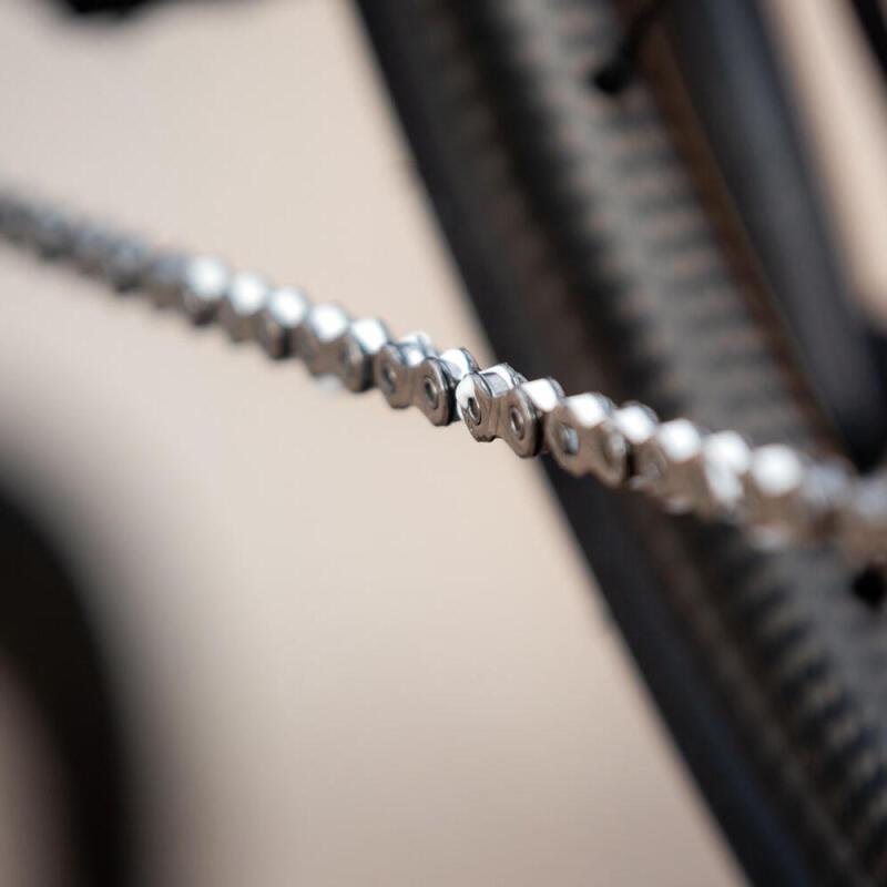 lubrifiant chaine velo