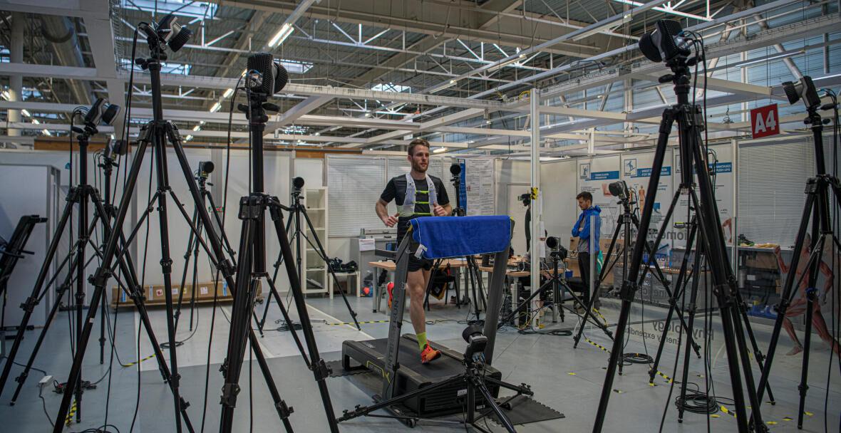 Kiprun_SportsLab_Decathlon