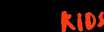 logo-btwin-kids