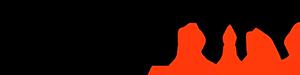 btwin kids logo
