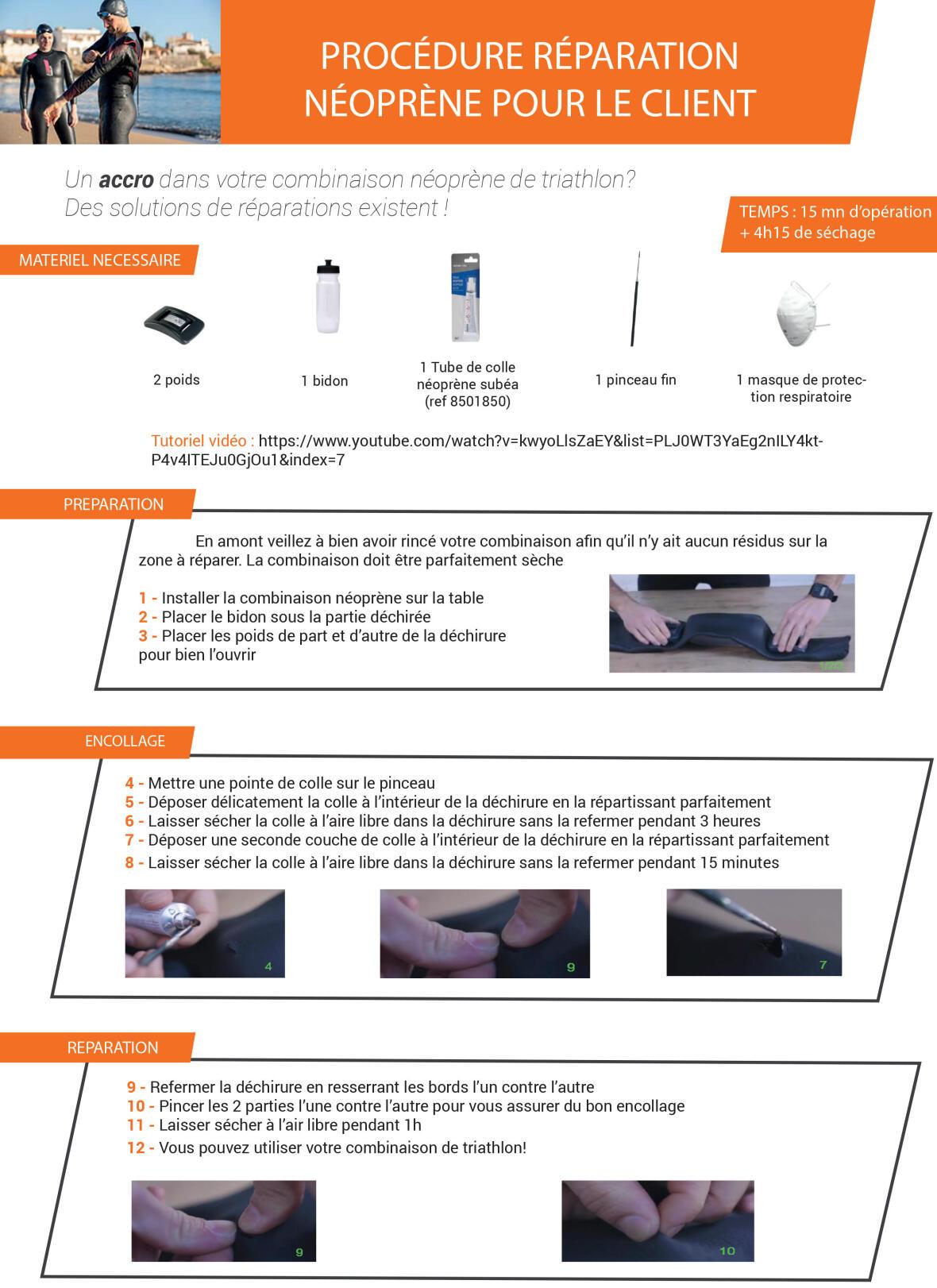 procedure-reparabilite-neoprene