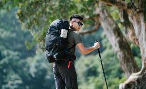 登山裝備-1