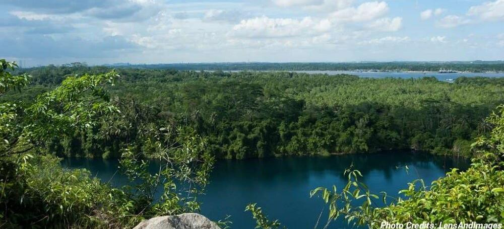 6-secret-places-to-hike-in-singapore