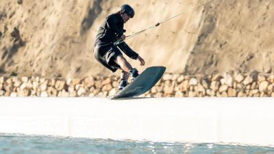wakeboard-ou-pratiquer.jpg