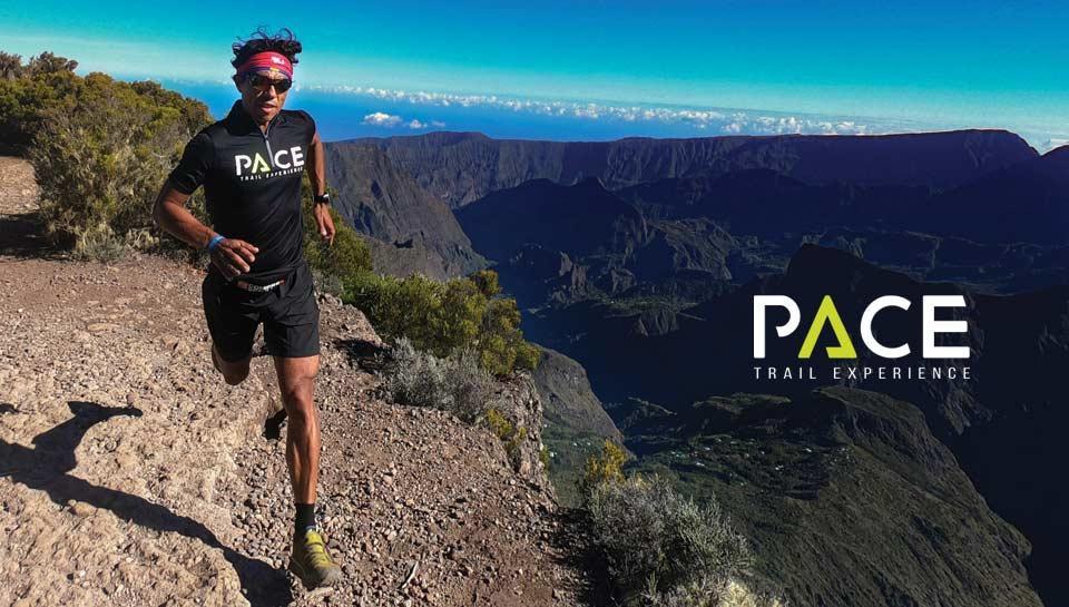 plans entrainement pace training