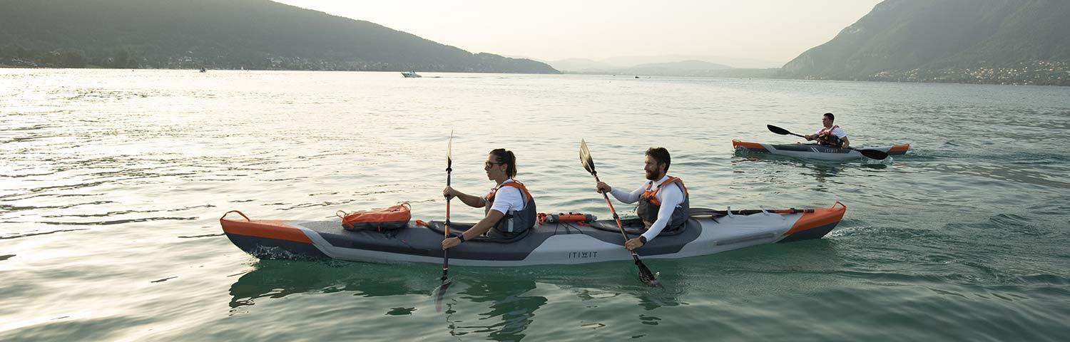 itiwit-inflatable-strenfit-x500-kayak-decathlon
