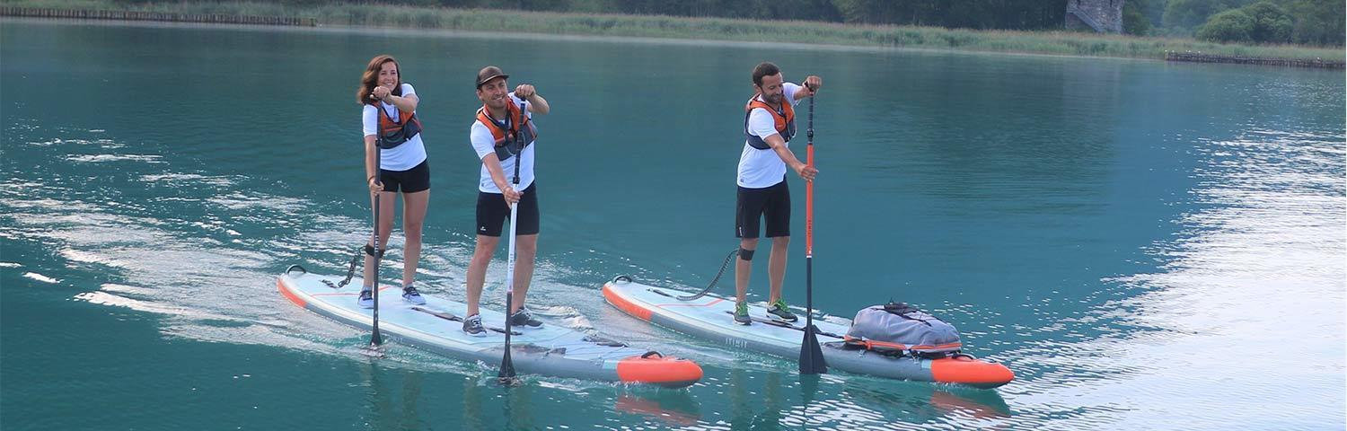 stand-up-paddle-inflatable-touring-itiwit-decathlon