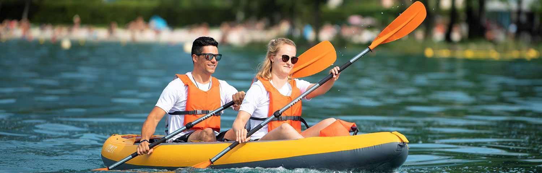 kayak-gonflable-itiwit-plus-jaune-2-personnes-itiwit-decathlon