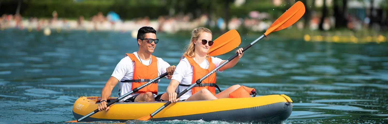 inflatable-kayak-2-people-100-plus-itiwit-decathlon