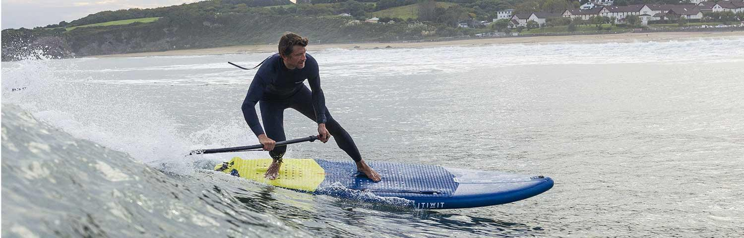 Itiwit-inflatable-surf-supboard-decathlon
