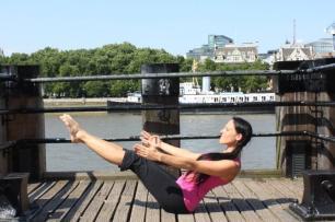 prof yoga kat