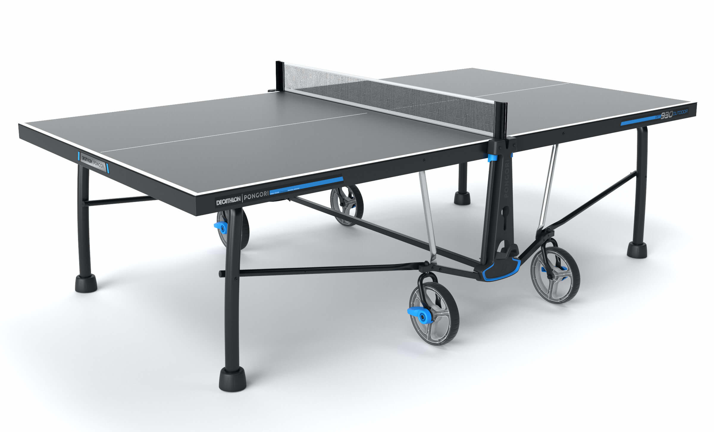 tabe de tennis de table