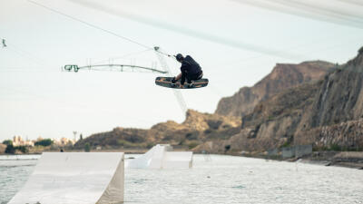 wakeboard-tricks-cable.jpg