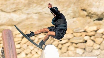 chausse-wakeboard.jpg