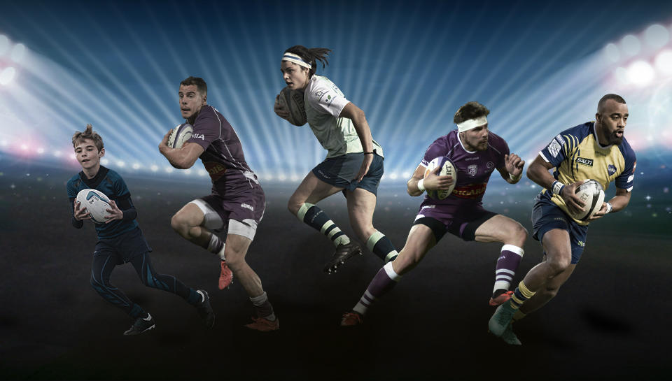 guide des clubs de rugby 2020