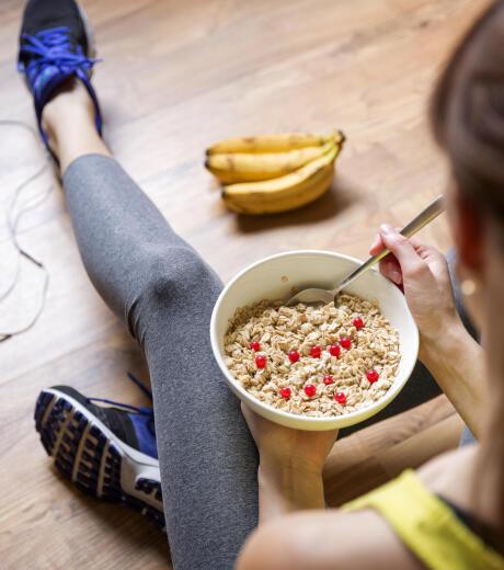 alimentation-healthy-impact-forme
