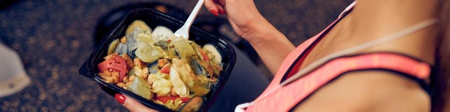Astuce consommer protéines végétales