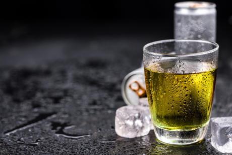Les boissons énergisantes n'améliorent pas vos performances physiques et intellectuelles