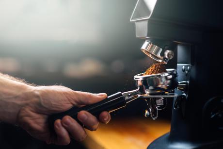 Le café pour lutter contre la fatigue et être performant à l'entraînement