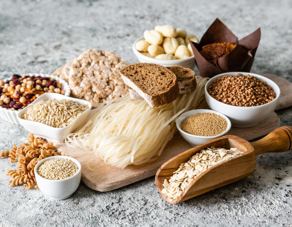 wod nutrition crosstraining