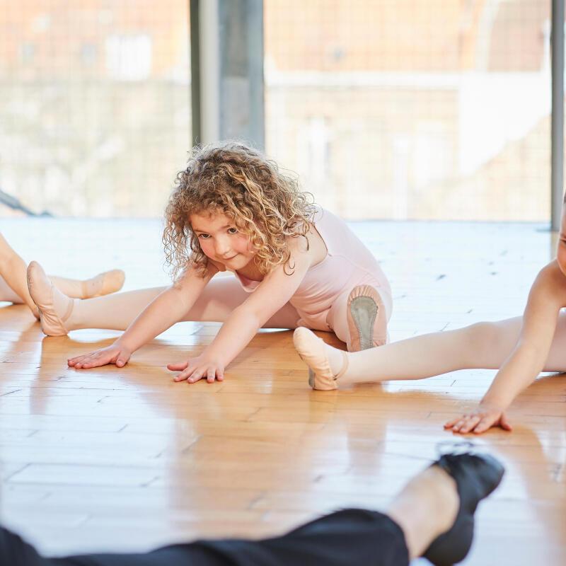 Atelier danse enfant