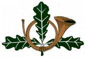 office-national-des-forets-herbier-reconnaitre-arbres