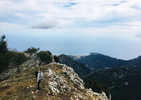 randonnée montagne quechua fanny alban ambassadeurs