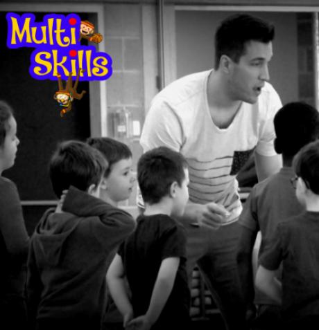www.multiskills.be