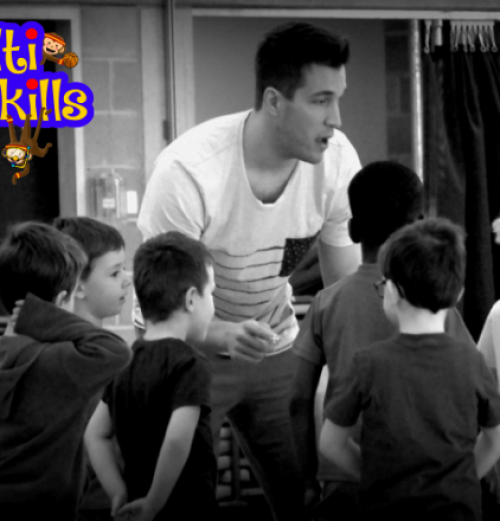 www.multiskills.be