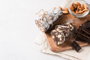 saucisson_au_chocolat
