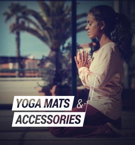 yoga-equipments