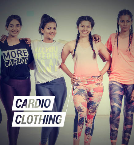 fitness-cardio-clothes