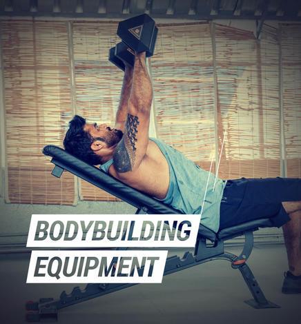bodybuilding-equipment