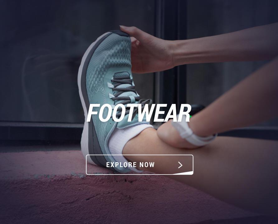 Mother's Footwear Multi banner